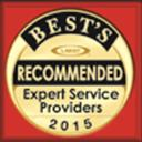 2015 Expert Service Providers